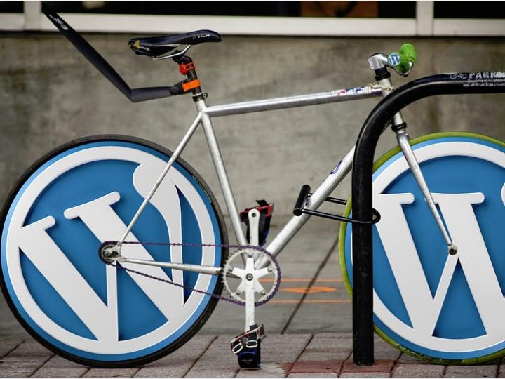 Webdesign tips voor een professionele site